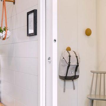 Suomalaiset toivovat koteihinsa tilaa, tyylikkyyttä ja käytännöllisyyttä